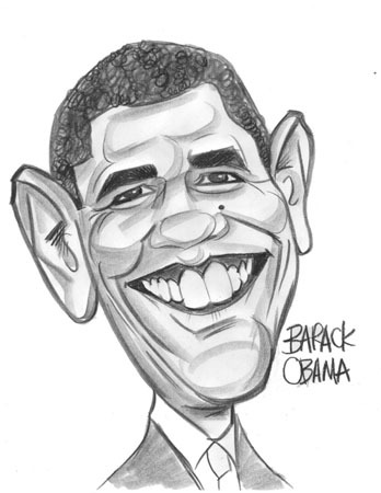 barack-obama-caricature-barack-obama-749115_348_450