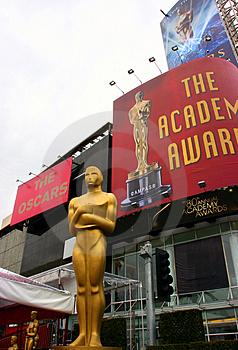 oscar-academy-awards-thumb4406215