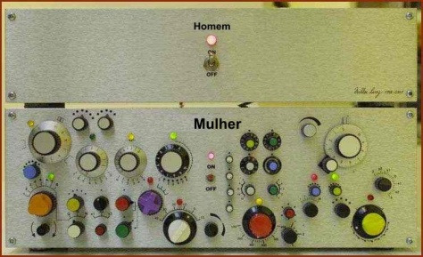 mulher-do-engenheiro_3