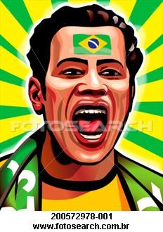 brasileiro_~200572978-001