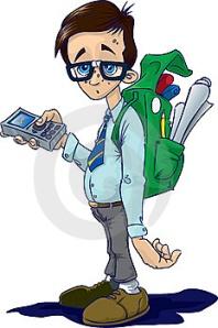 geek-nerd-thumb5702645