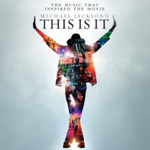 michael-jackson-this-is-it-soundtrack