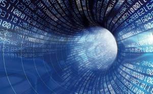 digital-economy-blog